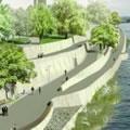 IBA Basel 2020 - architettura di confine, oltre i confini, insieme
