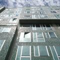 Itinerari di Architettura Milanese - giugno 2015