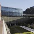 Giornate dell'architettura Alto Adige