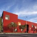 Riforma della scuola: le novità per l'edilizia. Confermati i concorsi per scuole innovative