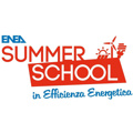 Stage retribuito per la 3a Summer school dell'ENEA
