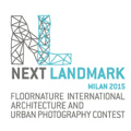 Next Landmark - Milano 2015