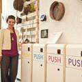 5 architetti under 30 vincitori del concorso dedicato alla casa del futuro