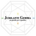 Jubilanti Gemma: un gioiello per il Giubileo