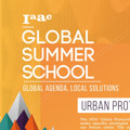 Summer School a New York proposta dallo IaaC