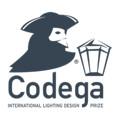 Premio Codega alle migliori soluzioni di lighting design
