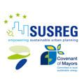 Energia sostenibile nella pianificazione delle aree produttive