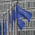 Tessera elettronica europea per i professionisti, in arrivo a gennaio 2016