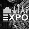 ExpoStory Tour: l'Esposizione Universale dal 1851 al 2020