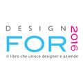 Aperte le selezioni per entrare nel catalogo che unisce designer  e aziende