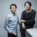 Lo studio parigino Moreau Kusunoki vince il concorso per il Guggenheim di Helsinki