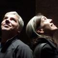 Da Lima Barclay & Crousse per Thinking Varese