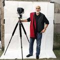 Premio internazionale di fotografia di architettura e paesaggio Gabriele Basilico