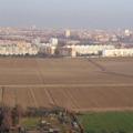 Paesaggio e Agricolture 2.0 a difesa del suolo