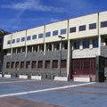 Architettura in Città 2015: 104 iniziative per la nuova edizione