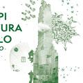 Portaluppi, architettura spettacolo - da Expo a Milano