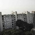 Periferia città diffusa: nuovi modelli di sviluppo e gestione
