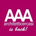 Torna il concorso AAA Architetticercasi