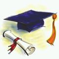 Concorsi nella PA: per la selezione no al voto minimo di laurea