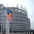 Tirocinio anche per architetti e tessera professionale: l'Italia si avvia a recepire la direttiva Ue