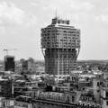 Nuovi appuntamenti con le architetture di Milano