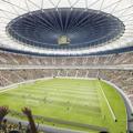 Stadi ed impianti sportivi: le nuove frontiere della valorizzazione immobiliare
