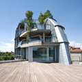 Architetture Rivelate: premiate le migliori realizzazione del territorio torinese