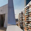 Natuzzi firma gli interni delle residenze di Zaha Hadid a CityLife