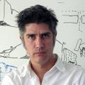 Sarà Alejandro Aravena il successore di Koolhaas alla Biennale 2016