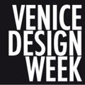 I migliori gioielli per la Venice Design Week