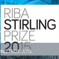 Decretate le migliori sei architetture del Regno Unito (secondo il RIBA)