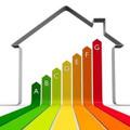Certificazione energetica, domotica e pompe di calore