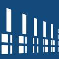 Al via la V edizione del Premio europeo di Architettura Ugo Rivolta