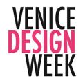 Le migliori soluzioni di lighting design per interni premiate alla Venice Design Week