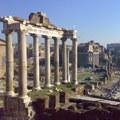 Premio ARCo per tesi sul costruito storico