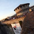 60 relatori per 38 incontri: ritorna a Sarzana il Festival della Mente