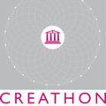 Creathon, iscrizioni aperte per la 2a edizione della maratona creativa 24 ore non stop