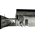 Progettazione di un centro nautico a Ohrid (Macedonia): vince un team italiano