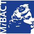 Beni tutelati: dal 1° settembre serve il nuovo modulo messo a punto dal MiBACT