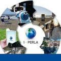 Accessibilità, fruibilità e sicurezza della fascia costiera: i risultati del progetto I-Perla