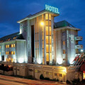 Detrazioni per la ristrutturazione e l'efficientamento energetico degli alberghi: 12 ottobre il click day
