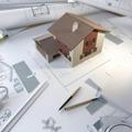 Consiglio di Stato: cemento armato appannaggio di architetti e ingegneri