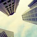 Le sfide dell'edilizia del futuro