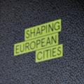 La Fondazione Mies van der Rohe lancia il premio Young Talent Architecture Prize