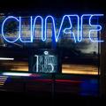 Invertire il riscaldamento climatico con le nanotecnologie: un'installazione di Carlo Ratti e Transsolar