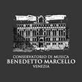 Un logo per il Conservatorio B.Marcello