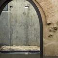 Domus restauro e conservazione Fassa Bartolo