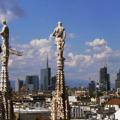 In partenza un percorso formativo condiviso da Comune, Architetti e Ingegneri di Milano