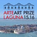 Premio Arte Laguna. 7 residenze d'arte per 10 artisti