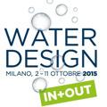 Water Design: le installazioni al Castello Sforzesco
